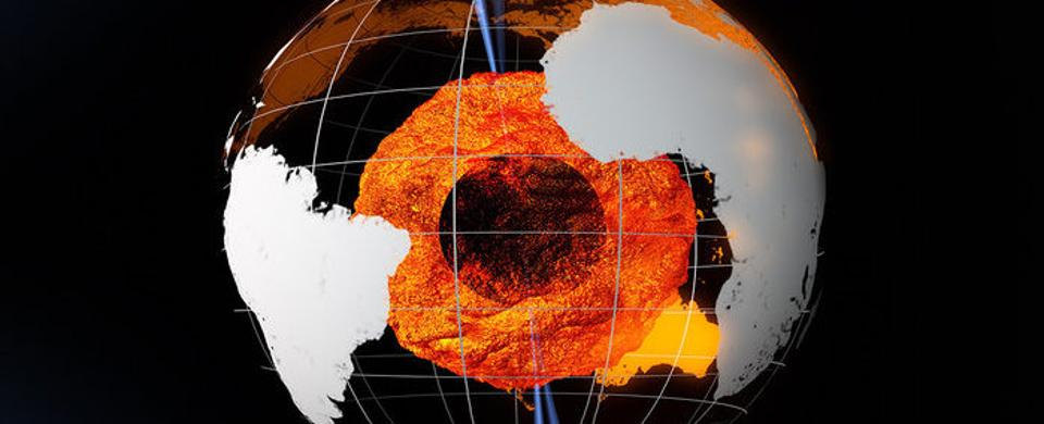 swarm_to_study_earth_s_magnetic_field_node_full_image_2