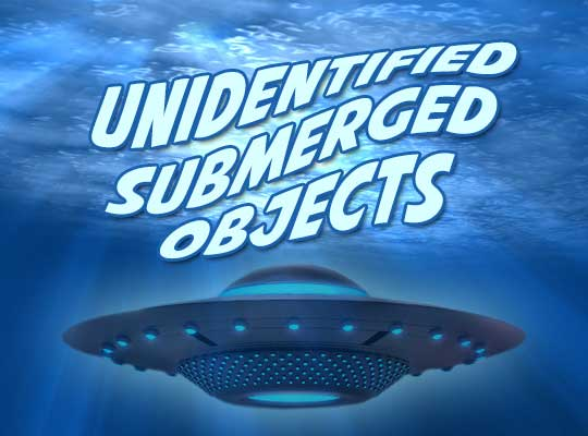 unidentified-submerged-objects-add-further-mystery-to-the-ocean-depths