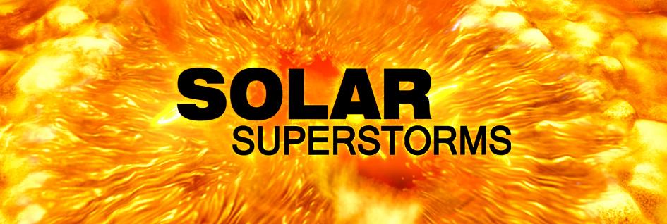 solar_superstorms_01