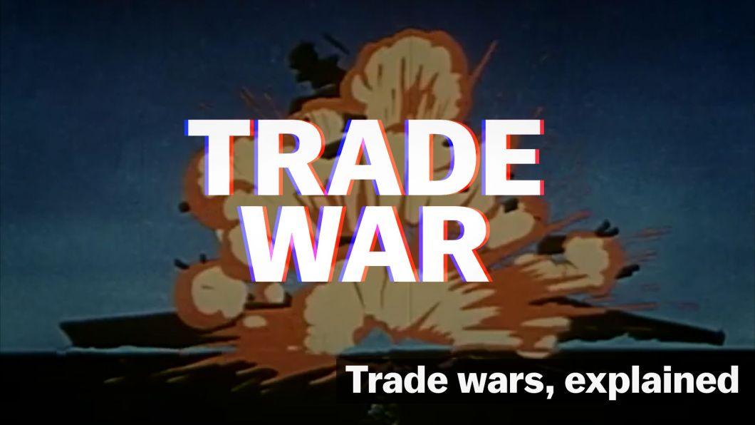 vdc_nws_013_tradewars_thumb_fb