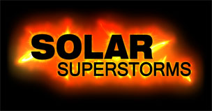solar_superstorms_logo