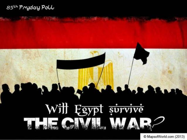 will-egypt-survive-the-civil-war-1-638