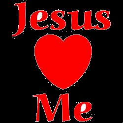 70116-jesus-loves-me